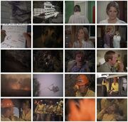 Th-The.Bionic.Woman.S03E02.DVDrip.XviD-SAiNTS