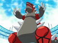 EP512 Groudon.png