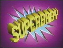 Superbaby1