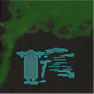 300px-Green_Maw_Map.png