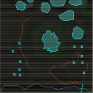 300px-Dark_Glade_Map.png