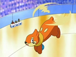 EP480 Buizel