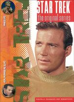 TOS DVD Volume 10 cover