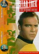TOS DVD Volume 38 cover