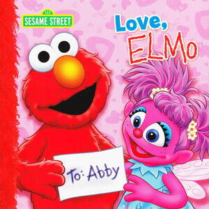 Loveelmo