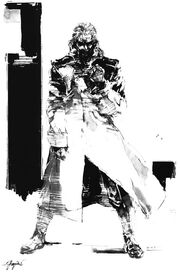 Mgs-sketch-liquid