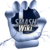 SmashWiki