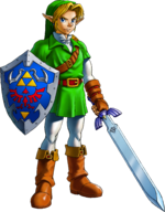 150px-Link_Artwork_1_%28Ocarina_of_Time%29.png
