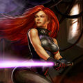 Mara Jade SWGTCG.jpg