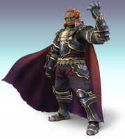 Ganondorf2