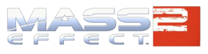 mass-effect-2-guide