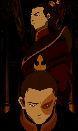 File:Ozai welcomes Zuko.png