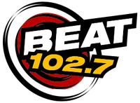 Beat 102.7