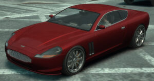 SuperGT-GTA4-front