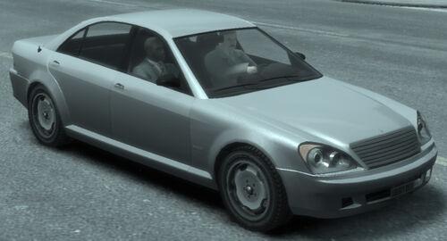 500px-Schafter-GTA4-front.jpg