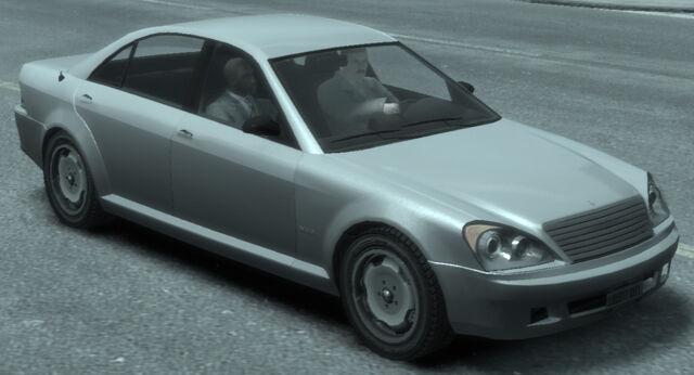 640px-Schafter-GTA4-front.jpg