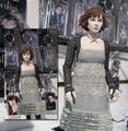 Alice-cullen-action-figure-1-.jpg