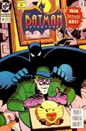 Batman Adventures Vol 1 10