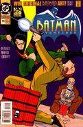 Batman Adventures Vol 1 14