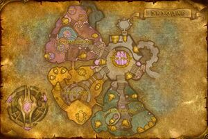 WorldMap-TheExodar