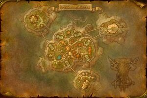 WorldMap-ThunderBluff