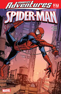 Marvel Adventures Spider-Man Vol 1 37