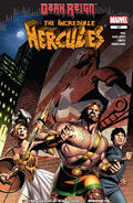 Incredible Hercules Vol 1 127