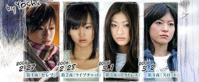Tsubasa no Oreta Tenshitachi 400px-TNOT1