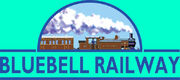 BluebellRailwaylogo