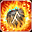 Image:Essence of Flame-icon.png