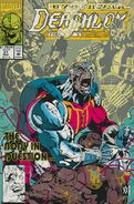 Deathlok Vol 2 21