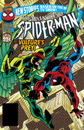 Adventures of Spider-Man Vol 1 4