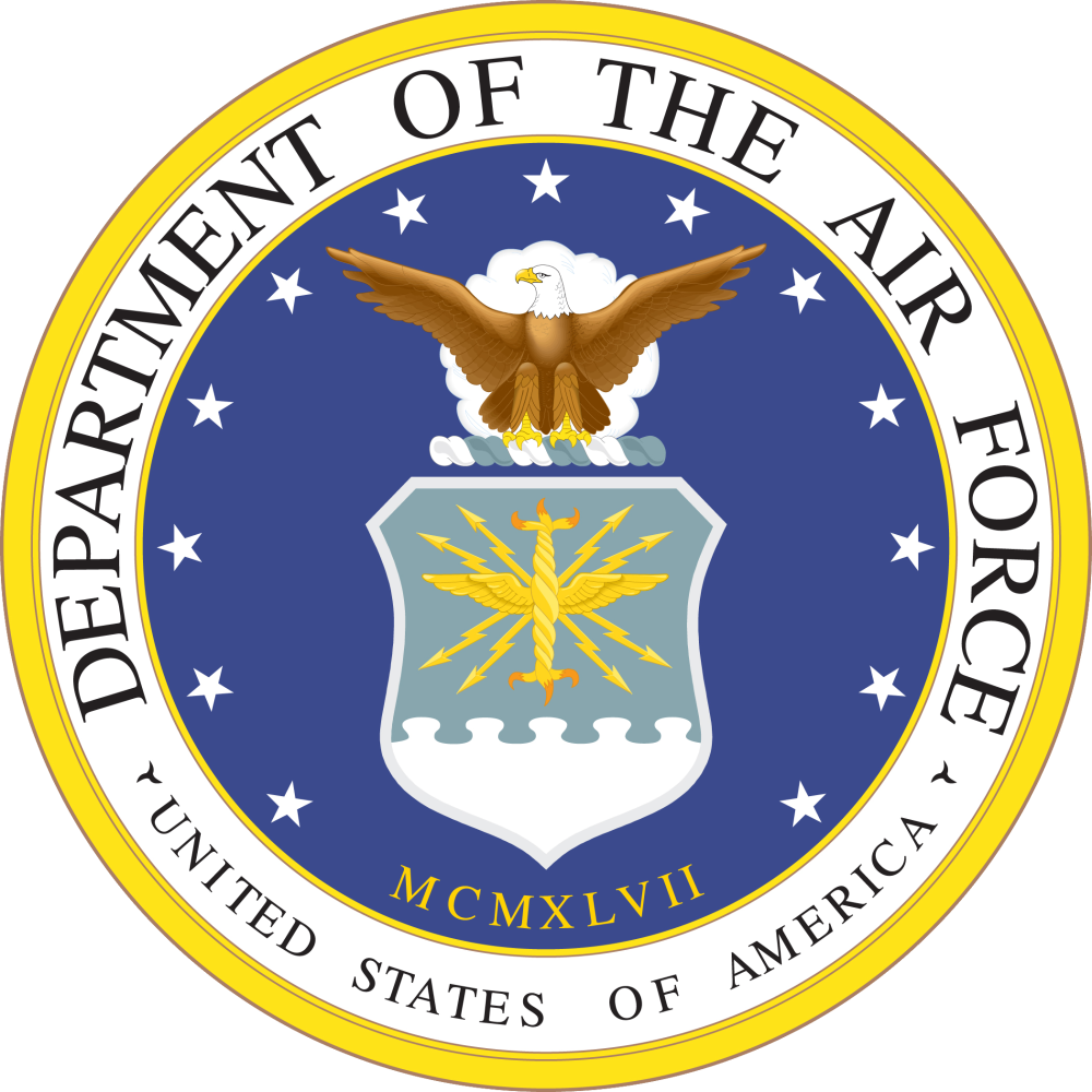 United States Air Force - U.S. Military