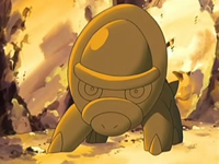 http://images3.wikia.nocookie.net/__cb20090403143018/es.pokemon/images/a/a7/EP514_Shieldon_petrificado.png