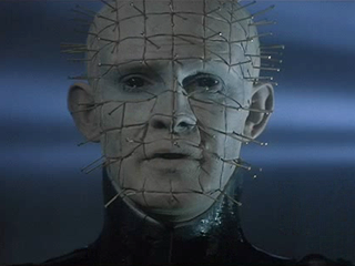 http://images3.wikia.nocookie.net/__cb20090405021259/hellraiser/images/7/78/Pinhead.png