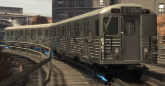 Train-GTA4-front