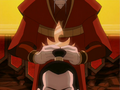 Ozai&#039;s coronation.png