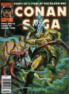 Conan Saga Vol 1 47