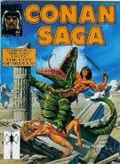 Conan Saga Vol 1 64
