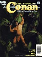 Conan Saga Vol 1 88