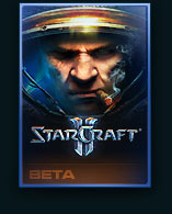 Beta SC2-WoL Logo1
