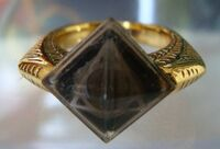 Marvolo Gaunt&#39;s Ring