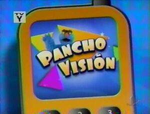 Panchovision
