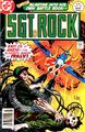 Sgt. Rock Vol 1 302