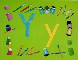 Pencilbox.Y