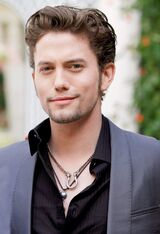 Jackson Rathbone