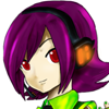 Michiyo-icon