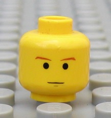 Part Brickipedia The Lego Wiki