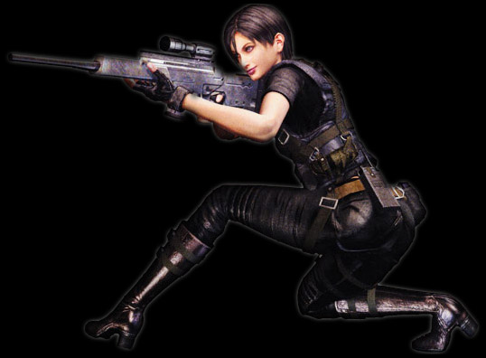 Jillu0027s Commando Outfit- With the exception of the hideous googles I really like this look. Itu0027s simple with a badass look to boot.  sc 1 st  Capcom Unity & Resident Evil Network u003e Thread u003e Best Looking Costumes/Outfits in ...