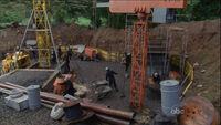 ConstructionSite